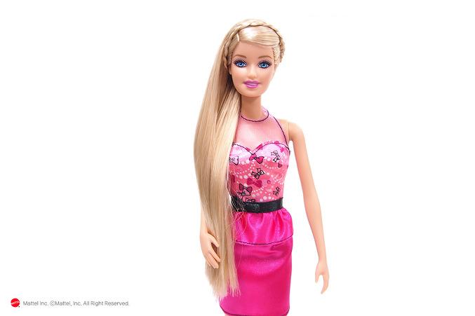 Кукла монстер хай своими руками мастер класс фото 642