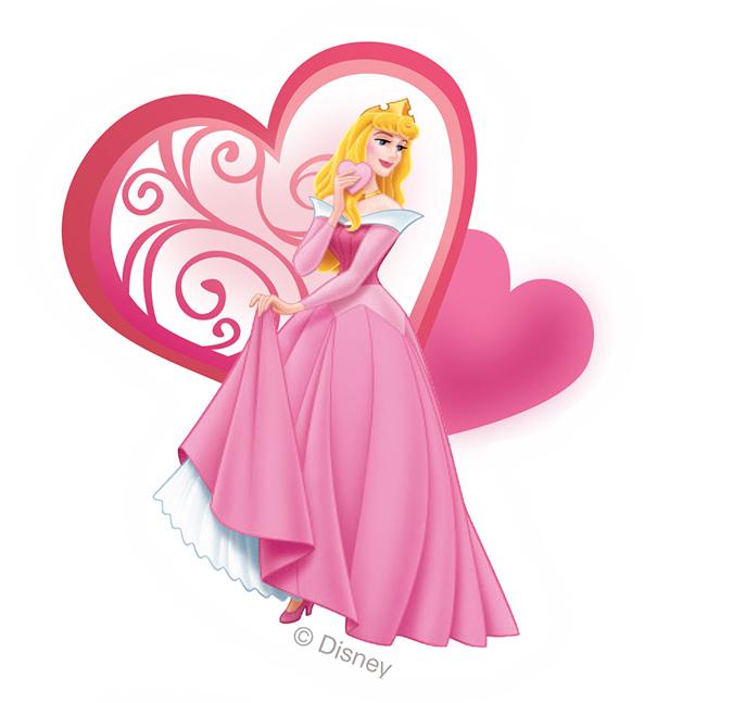 Картинки принцессы диснея в красивых платьях - 9e