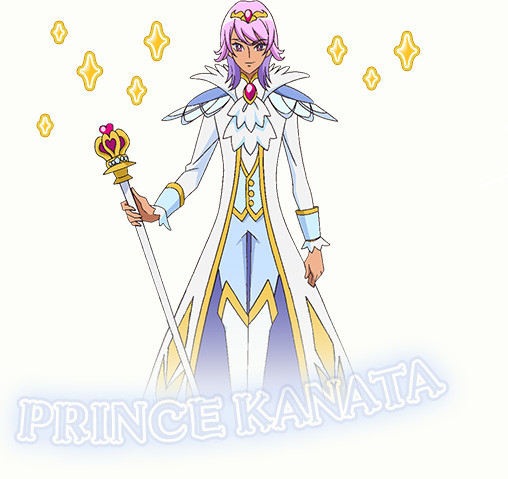 принц картинки: