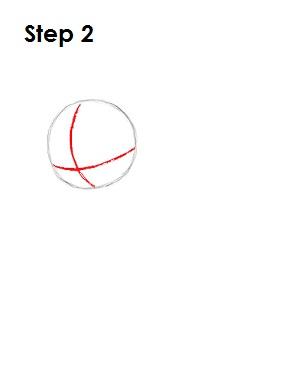 Как нарисовать пони Флаттершай