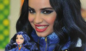 Аксессуары для кукол своими руками эвер афтер хай