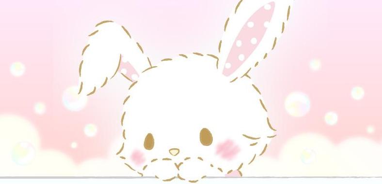 Смайлик кролик, бесплатные фото, обои ...: pictures11.ru/smajlik-krolik.html