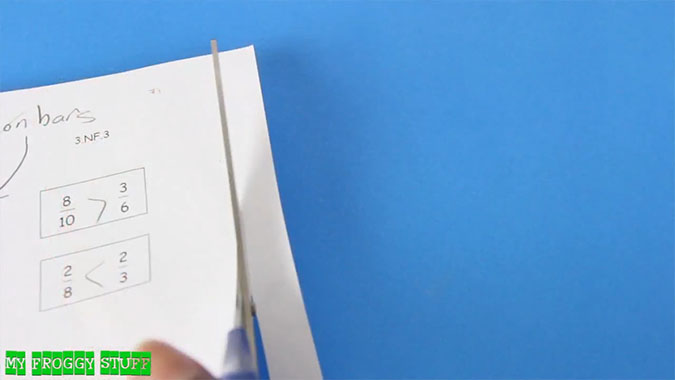 Как сделать для куклы венок с цветами из бумаги