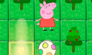Свинка пеппа своим руками