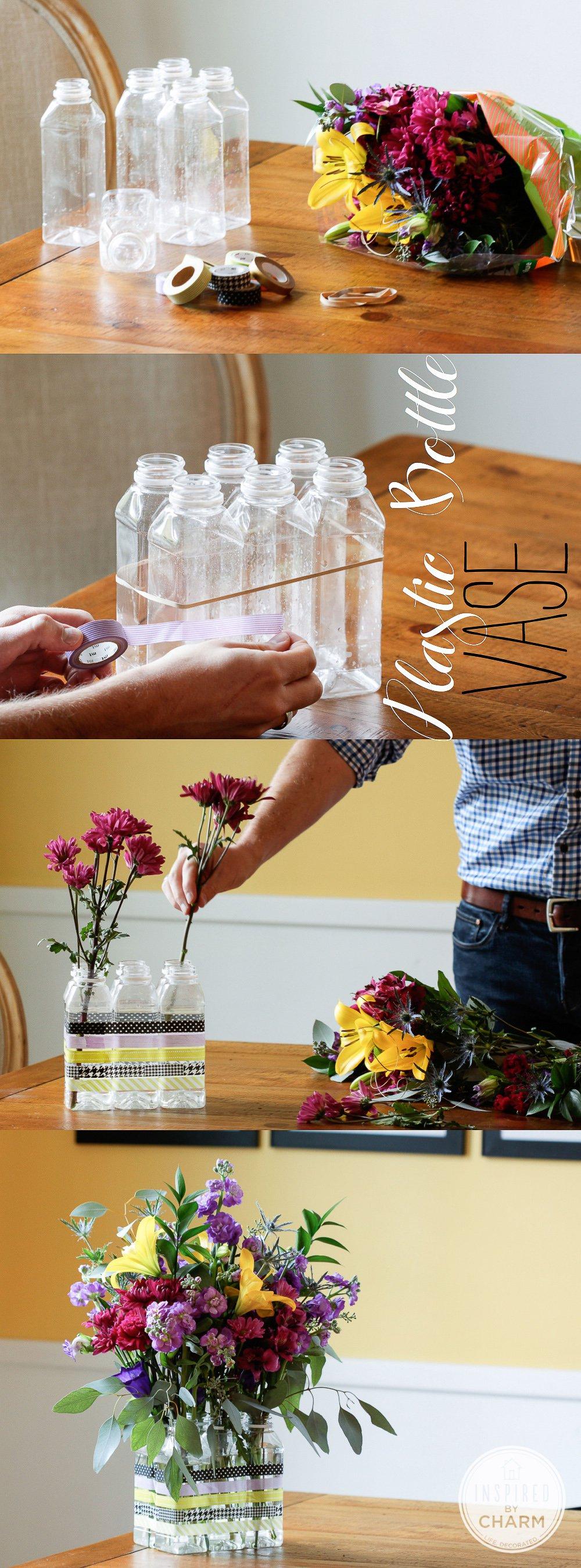 Цветы из бумаги полосками своими руками