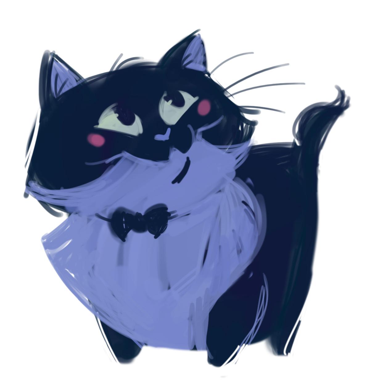 лекарство для кошек от глистов