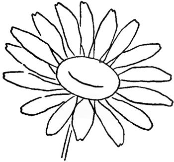 Как рисовать милые пони поэтапно 165