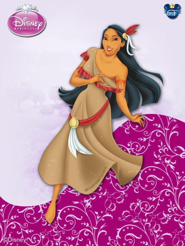 princess jasmine masturbating