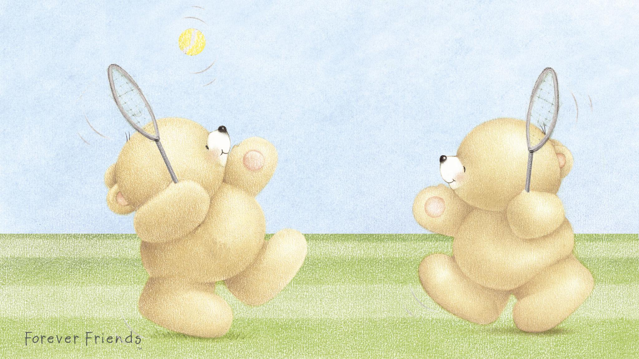 YouLoveIt.ru - Версия для печати - Мишки Forever ...: www.youloveit.ru/nyashka/nyashka_kartinki/print:page,1,10003-mishki...
