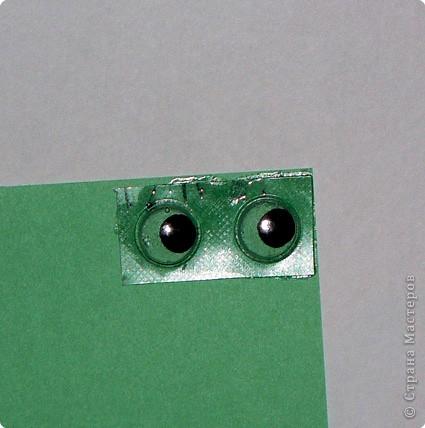 Как сделать глаза для мягкой игрушки