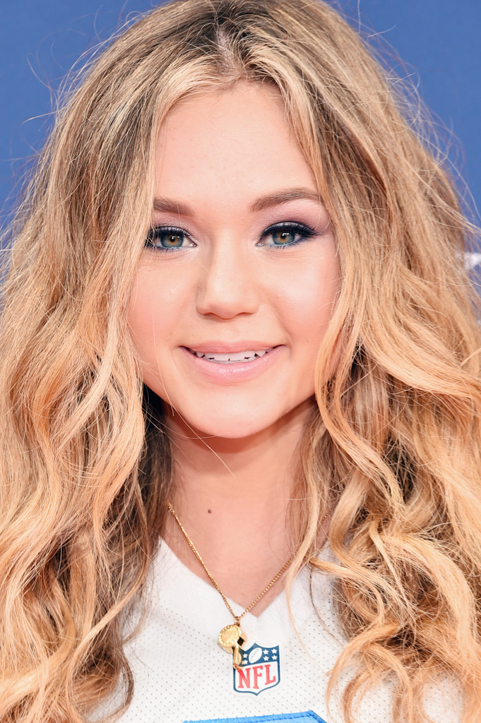 фото российских поп звезд