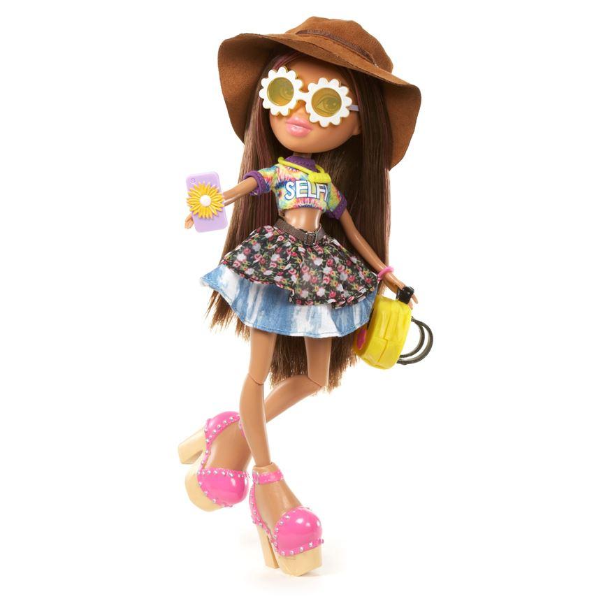 Барби ракель мультфильмы
