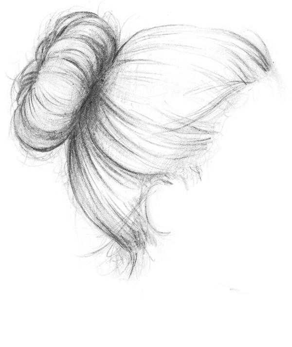 Картинки причесок на короткие волосы для женщин - 71