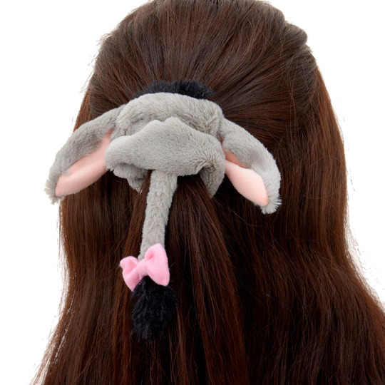 Поделки резиночки для волос