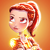 Star Darlings: Картинки всех 12 главных героинь