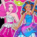 Игры Дисней принцессы для девочек - играй бесплатно онлайн ...