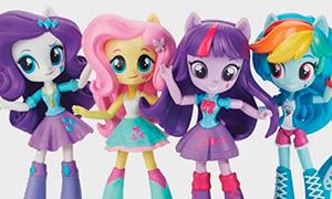 картинки кукла эквестрия гёрлз friendship games