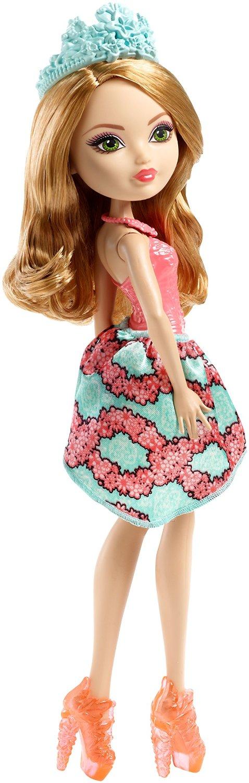 Что сделать для куклы эвер афтер хай