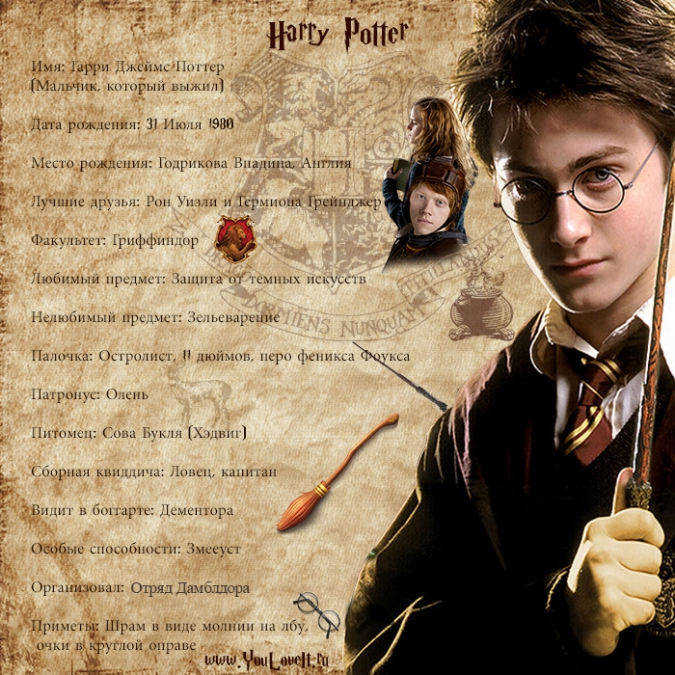 stylistic analysis of harry porter A summary of themes in j k rowling's harry potter and the how to write literary analysis harry's humility is no doubt ingrained in him during his ten.