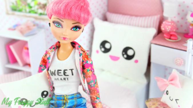 426Смотреть поделки для кукол