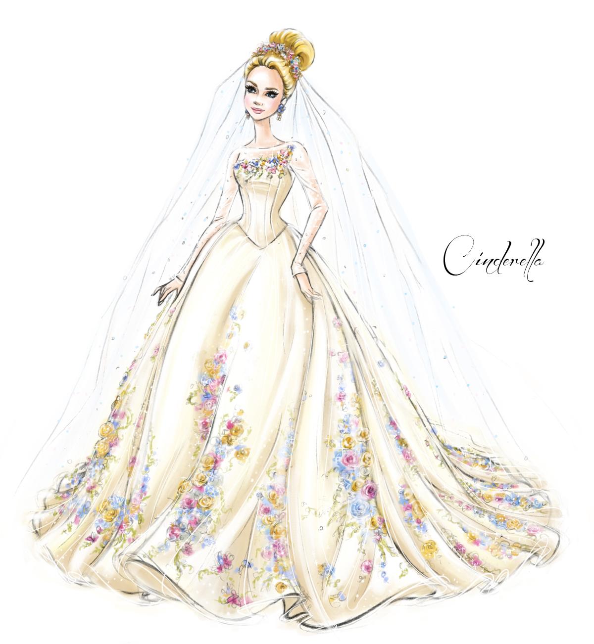 оджи платья новая коллекция