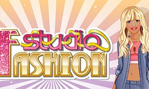 Дизайн платьев игра для девочек