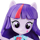 ������� ��� ��������� ���� ������� ���������: ������� Equestria Girls Everyday Minis