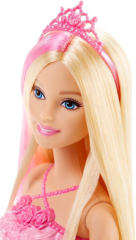 куклы барби купить в екатеринбурге недорого