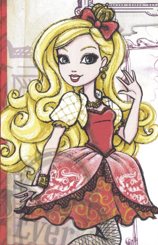Мультфильм Барби Рождественская история (2008)