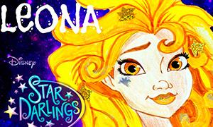 �����: ���������� ������� ��������� ����� STAR DARLINGS