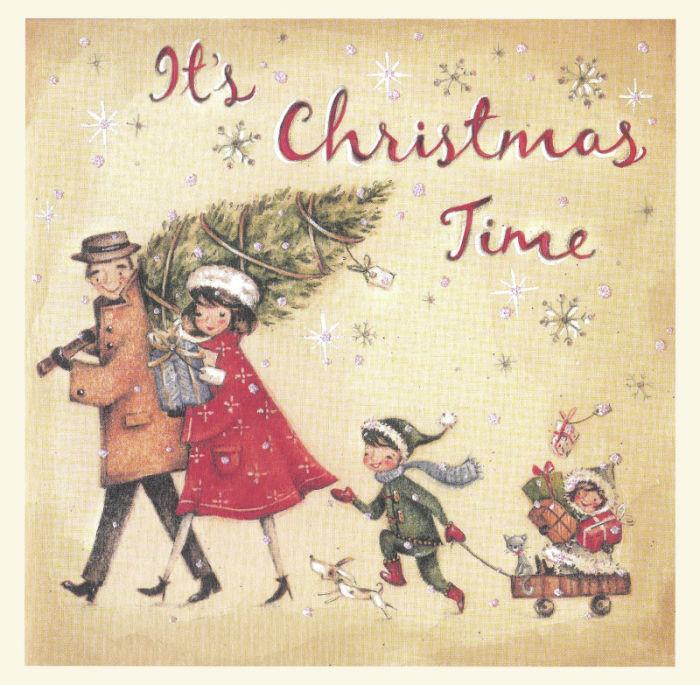 ... для печати - Добрые новогодние рисунки: www.youloveit.ru/nyashka/nyashka_kartinki/print:page,1,11192-dobrye...