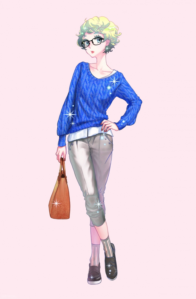 Style Savvy Fashion Forward New Style Boutique