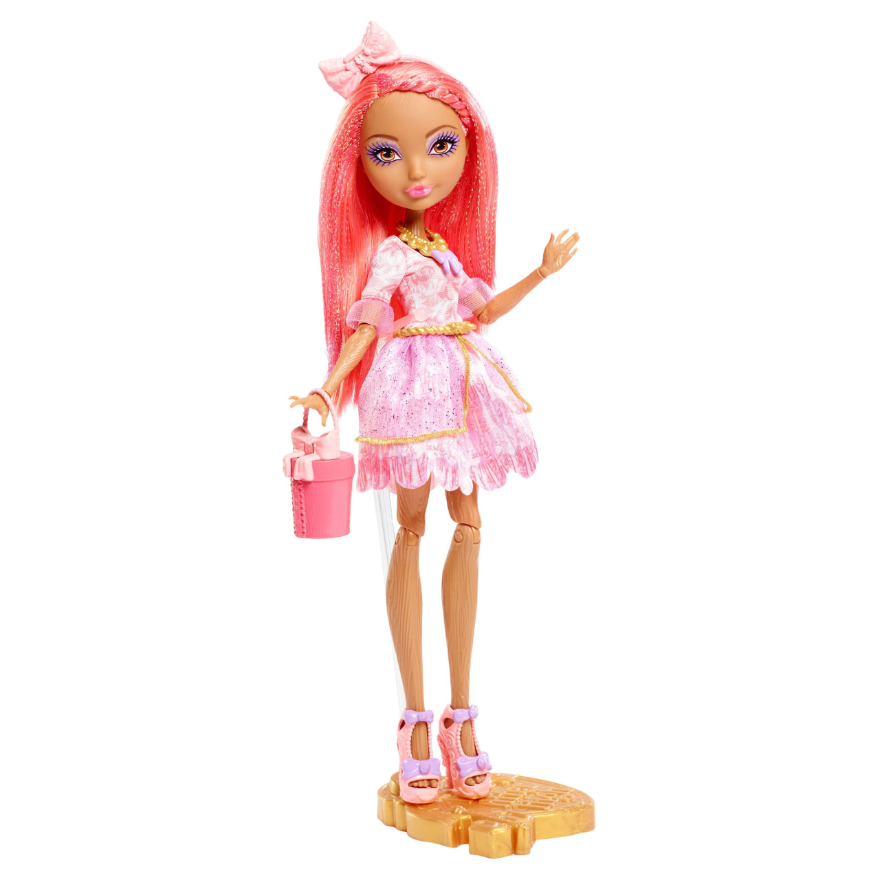 купить куклу барби безграничные