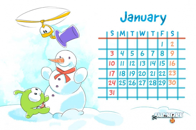 Кто кому подходит по славянскому календарю