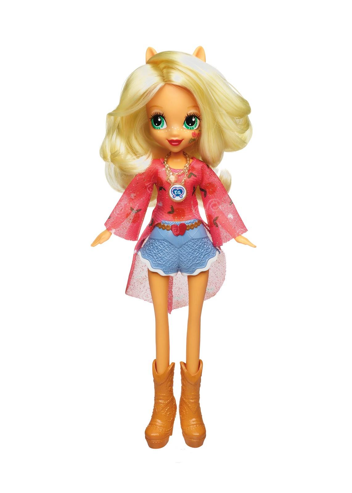 картинки эквестрия герлз куклы пинки пай