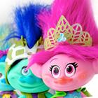 Живая шляпа носов мультфильм смотреть онлайн бесплатно