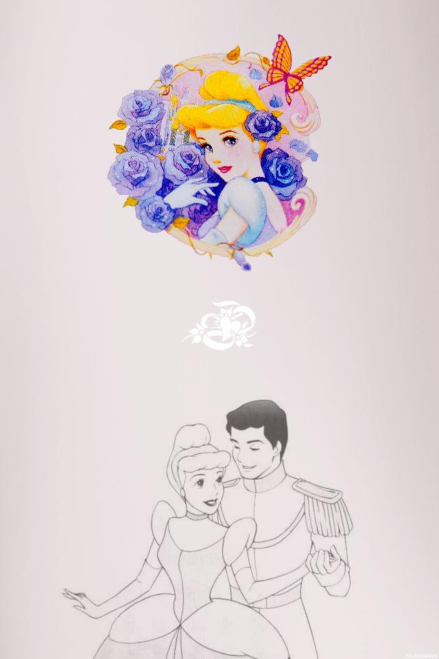 Аватарки романтичные
