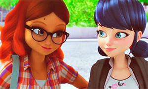 игры для девочек принцессы дисней макияж