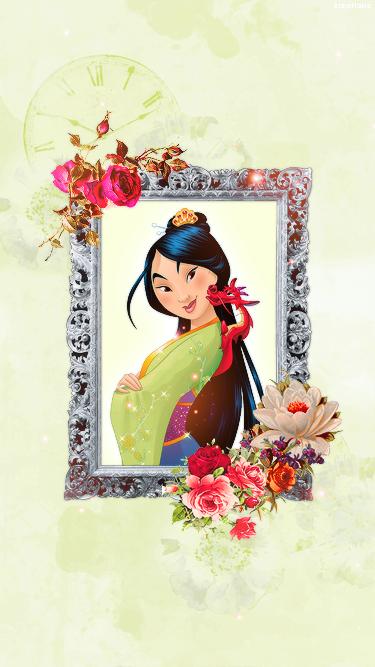 Картинки принцессы диснея в красивых платьях - 17
