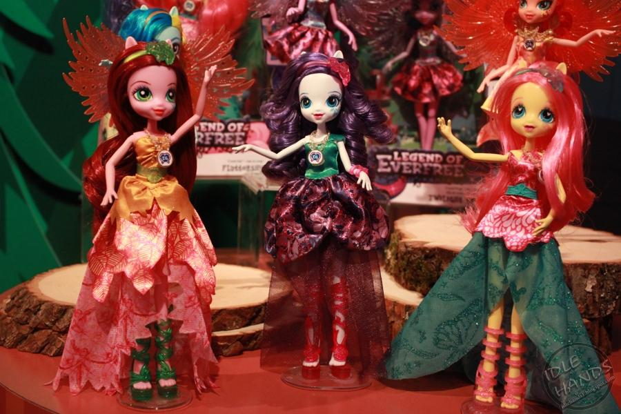 Картинки куклы сансет шиммер радужный рок