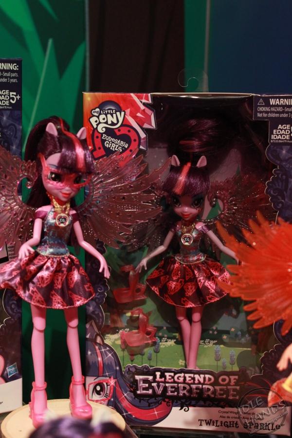 Барби с Крыльями мультфильм