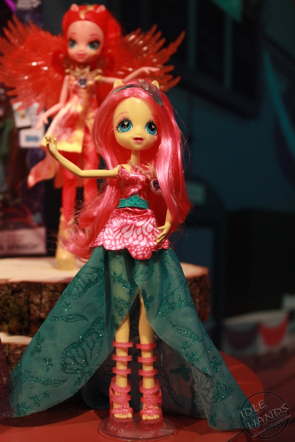 Куклы Девушки Эквестрии Legend of Everfree ...: www.youloveit.ru/toys/dolls/11769-kukly-devushki-ekvestrii-legend...