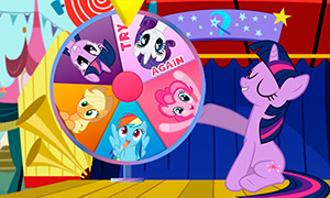 Пони Игры Скачать Торрент - фото 2