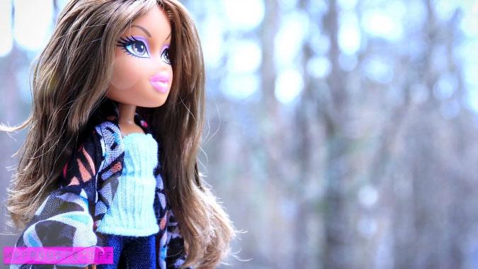 Как сделать костюм леди баг своими руками для кукол фото 547