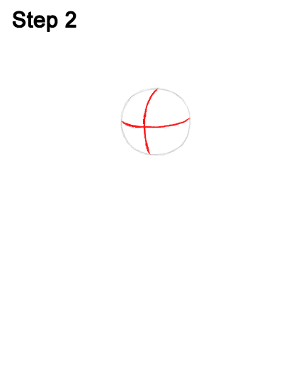 Зверополис: Урок рисования Джуди Хопс