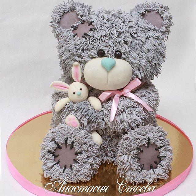 Бумажный торт для парня фото 3