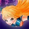 Винкс Клуб: Аватарки со шпионками Винкс World of Winx