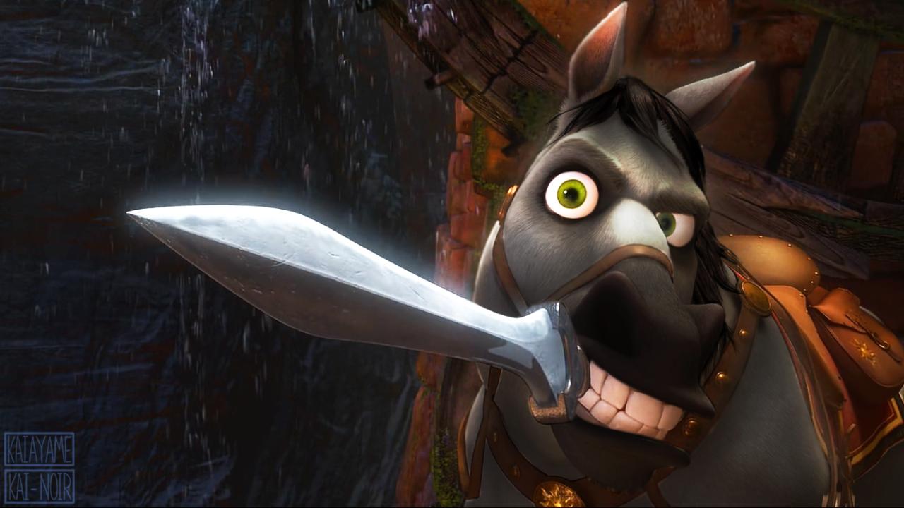 Топ самых страшных фильмов 2015 смотреть онлайн