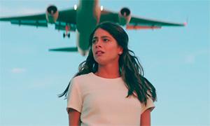 Тини: Новая жизнь Виолетты - клип на песню Losing the Love