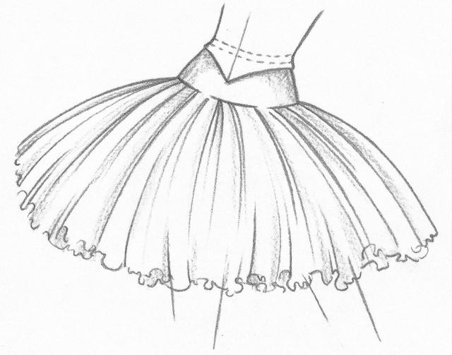 юбки турция в харькове